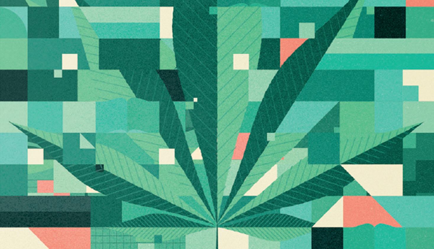 nature marijuana
