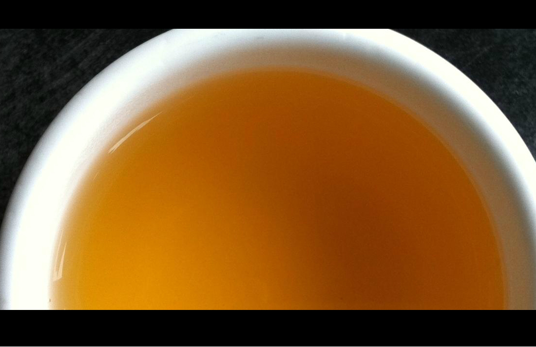 ohio-mother-loses-custody-of-newborn-baby-after-drinking-marijuana-based-tea-1446570723