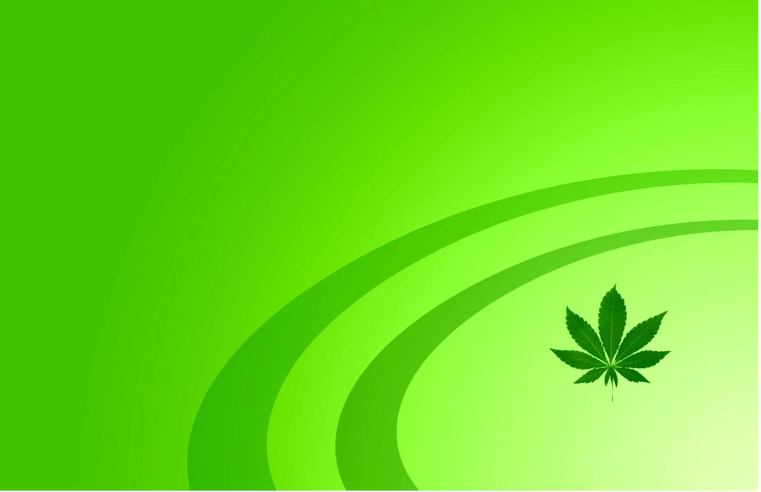 potwall_by_club_marijuana
