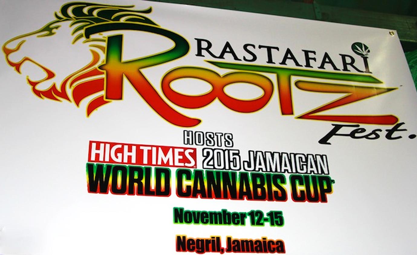rasta-roots-cannabis-cup-high-times-jamaica