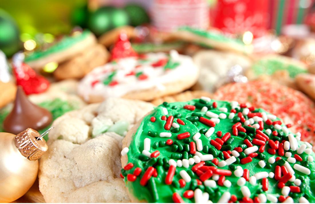 1iBqM7QDSdCiiCIVpbU0_Sugar-Cookies-Subhead
