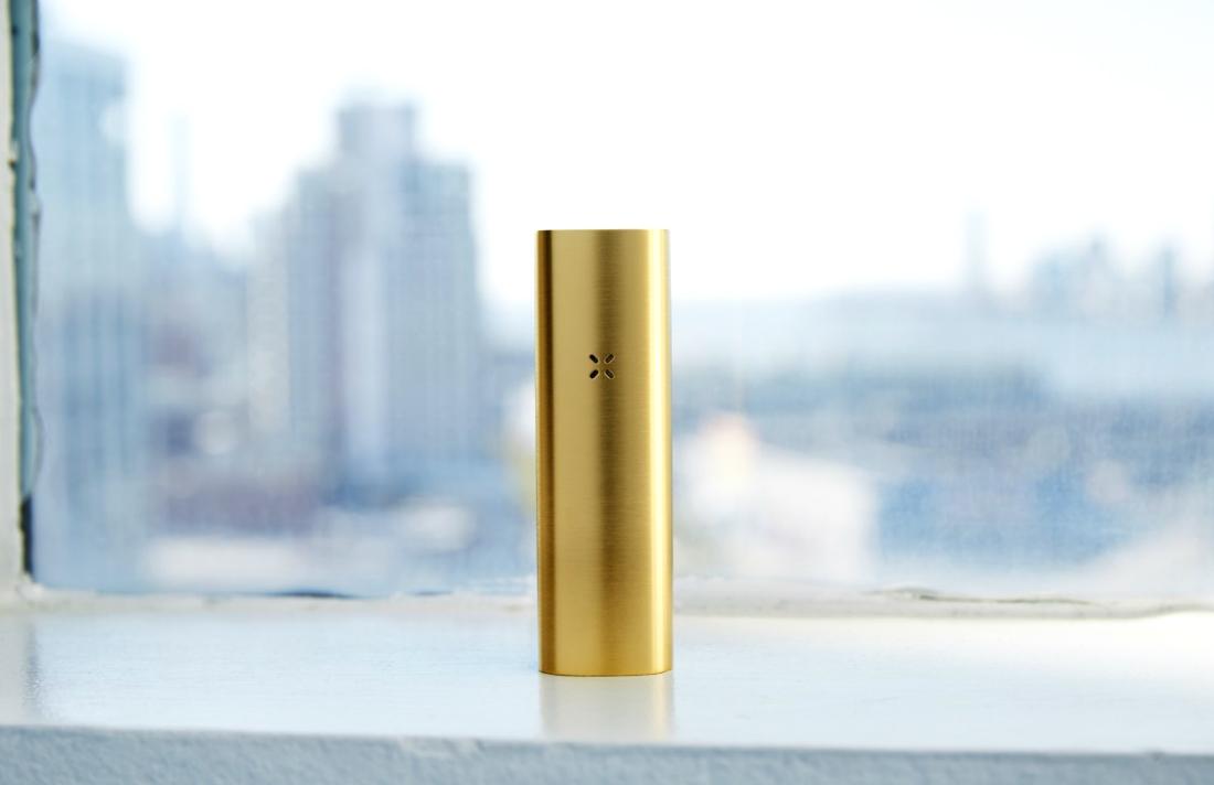 Gold-lifestyle-shot1-1200x800