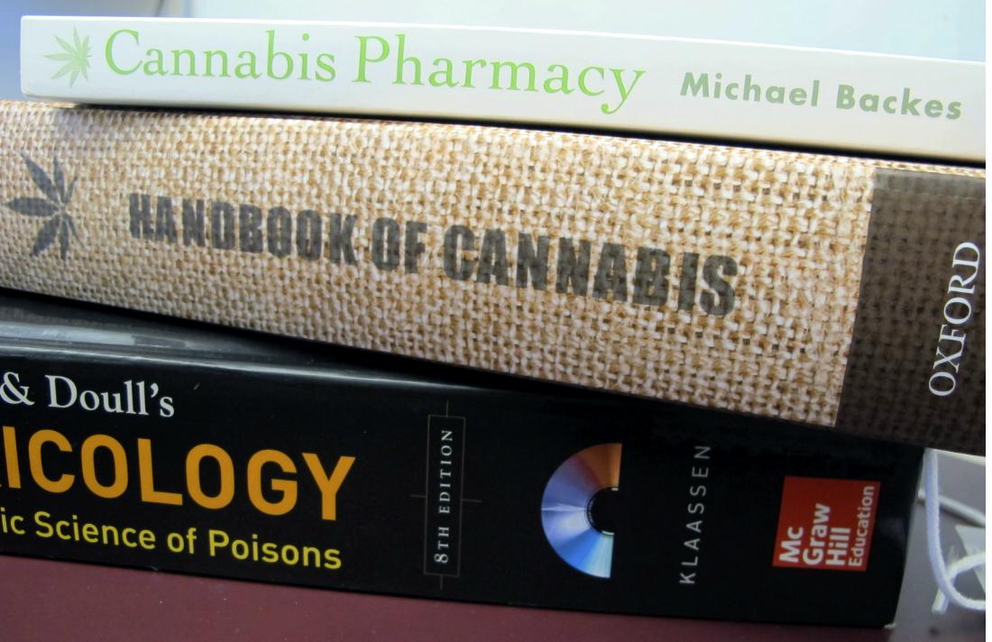 RethinkingPotTeachingMarijuana-0cf4f
