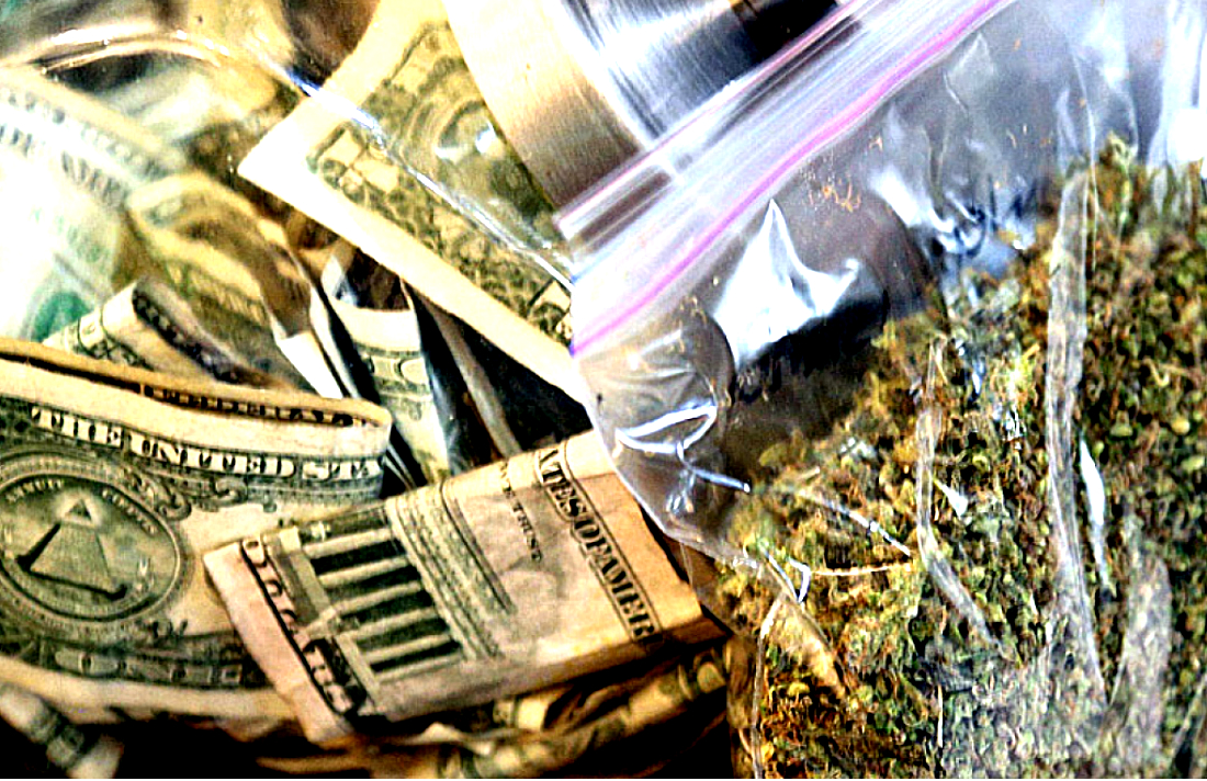 cash-pot-852-jpg