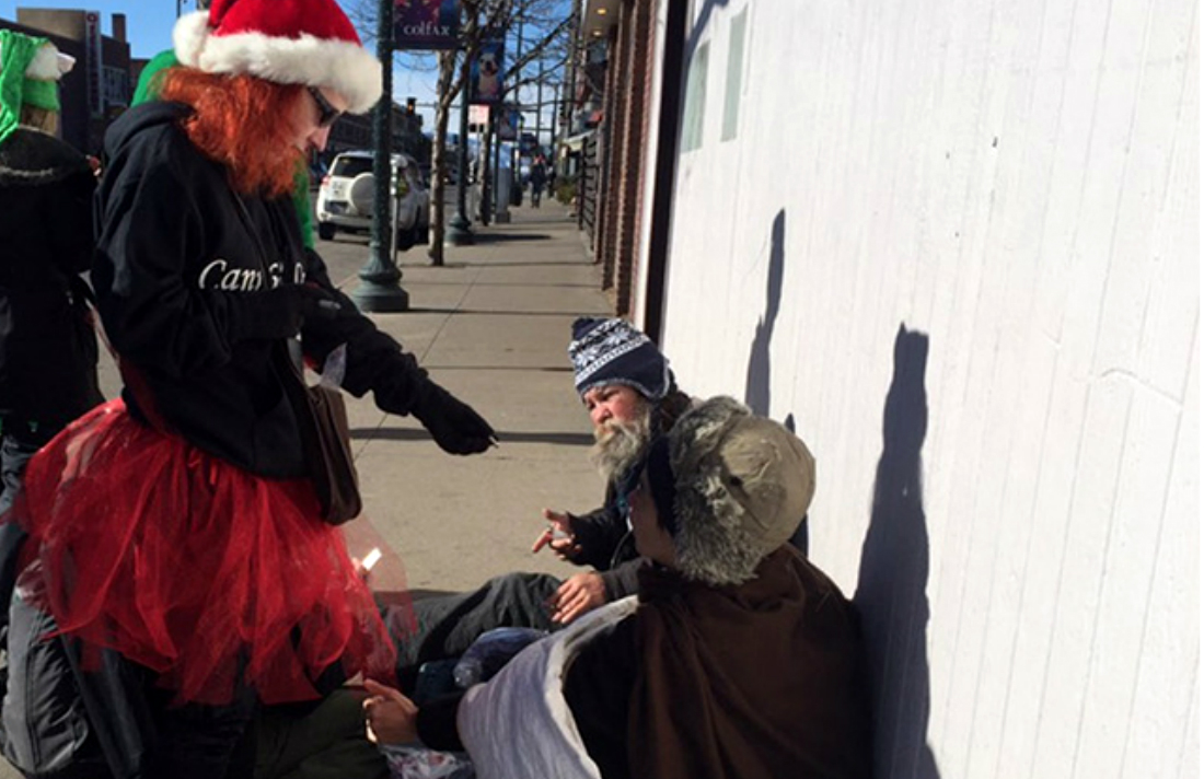 homeless christmas eve_1451003541266_28927081_ver1.0_640_480