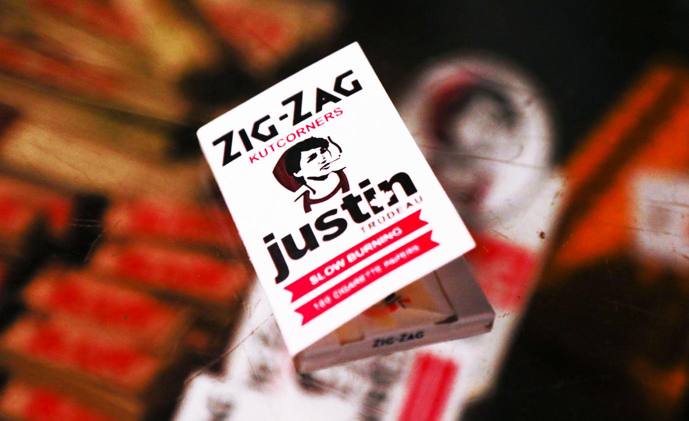 justin-trudeau-marijuana-raids