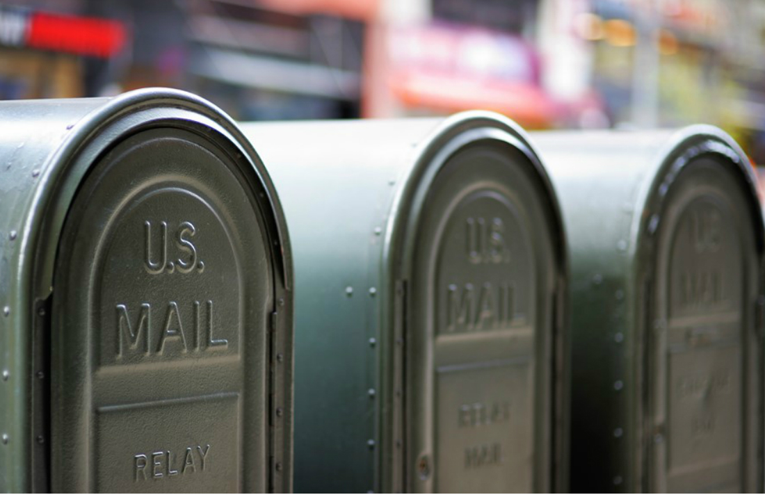 postal-service-doubles-down-on-cannabis-enforcement-issuing-natio