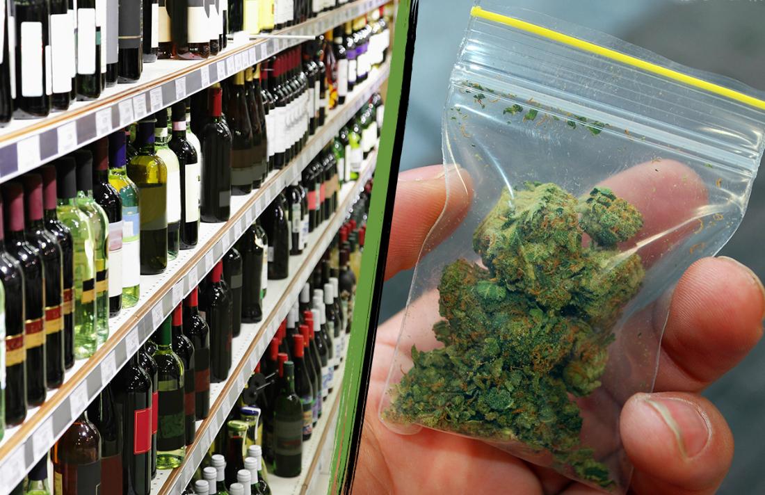 thesavory-marijuana-alcohol-sales-cover