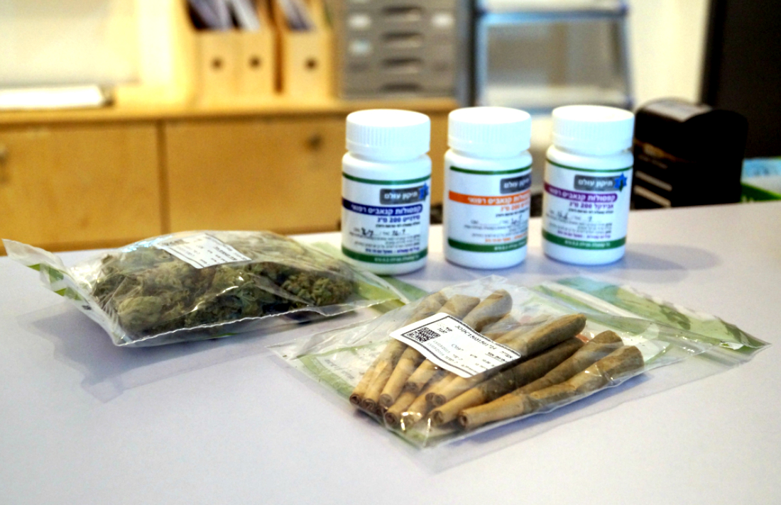 000691604-drogaomedicamento45648290-3