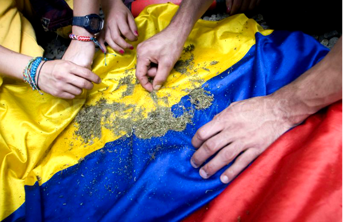 1336280214-international-day-of-the-marijuana-celebrated-in-colombia_1196634