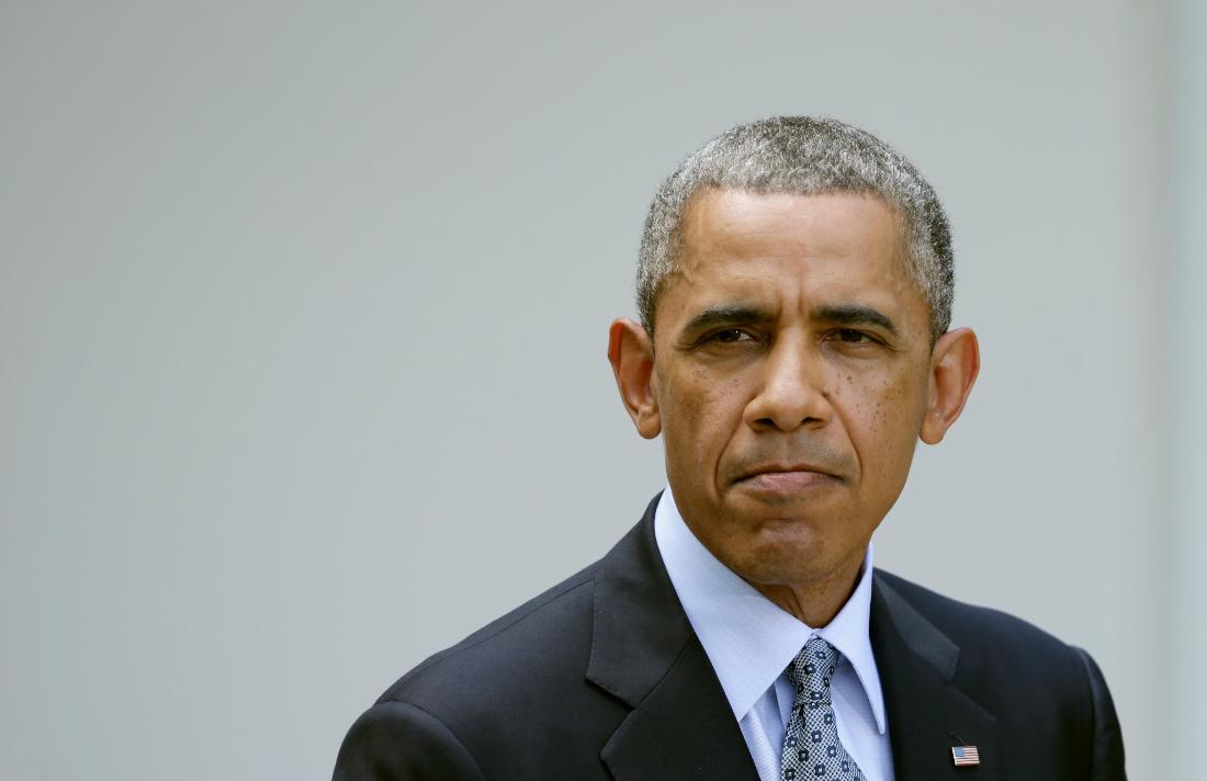 140630-obama-editorial