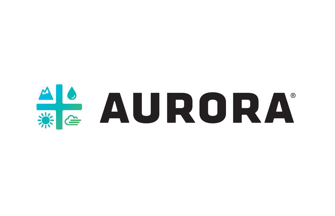 Aurora-Logo-Horiz-3C-Grad-CMYK-POS