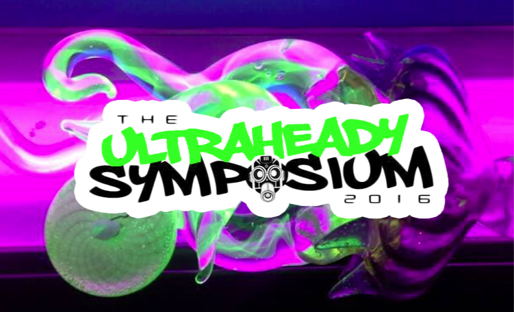 Ultraheady symposium