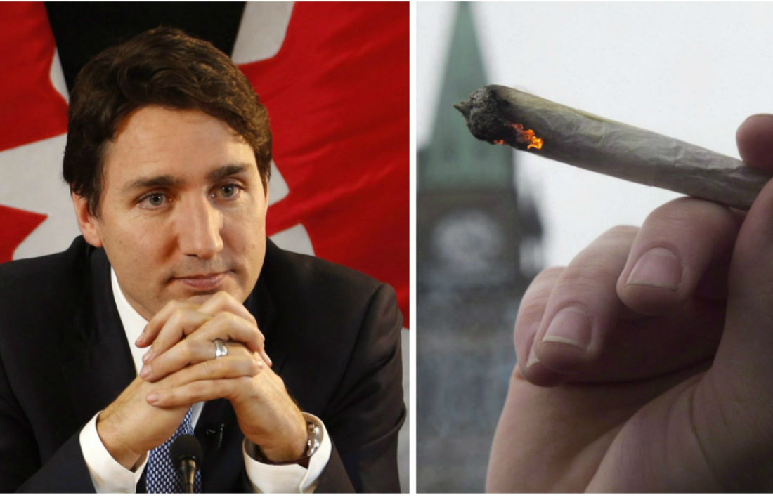 justin-trudeau-marijuana