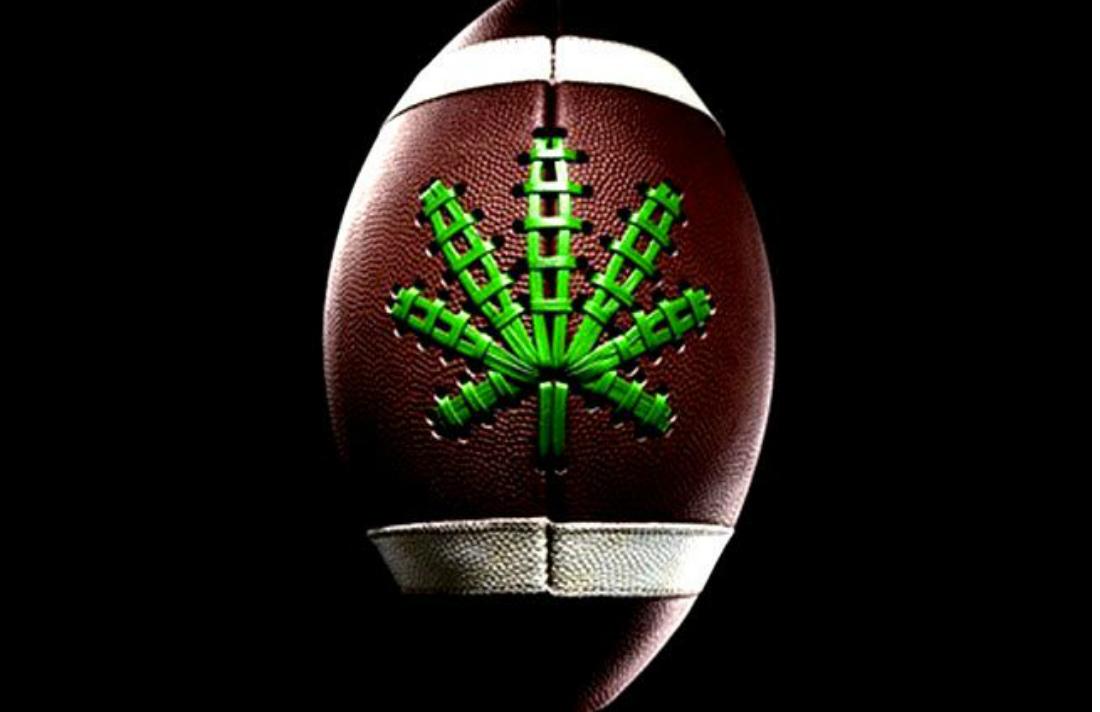 marijuana-nfl