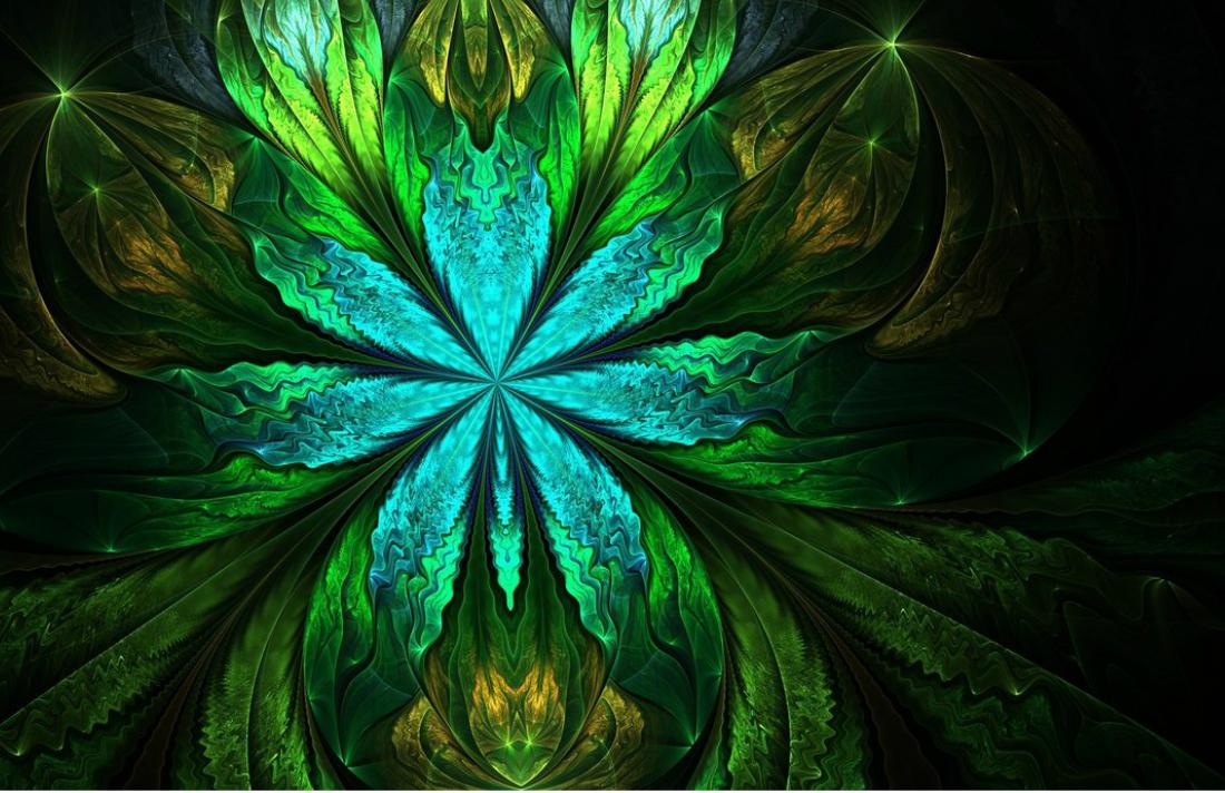 the_fiery_cannabis_by_dsmeskalito-d5vlzhz