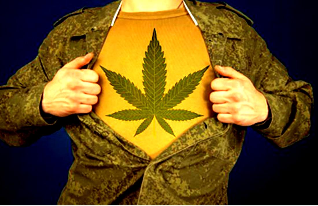 veterans-ptsd-medicalmarijuana-bill_0