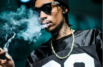 1400297841_taylor_gang_and_wiz_khalifa_perform_at_the_fader_fort_during_sxsw_2014_5_1920x12_15