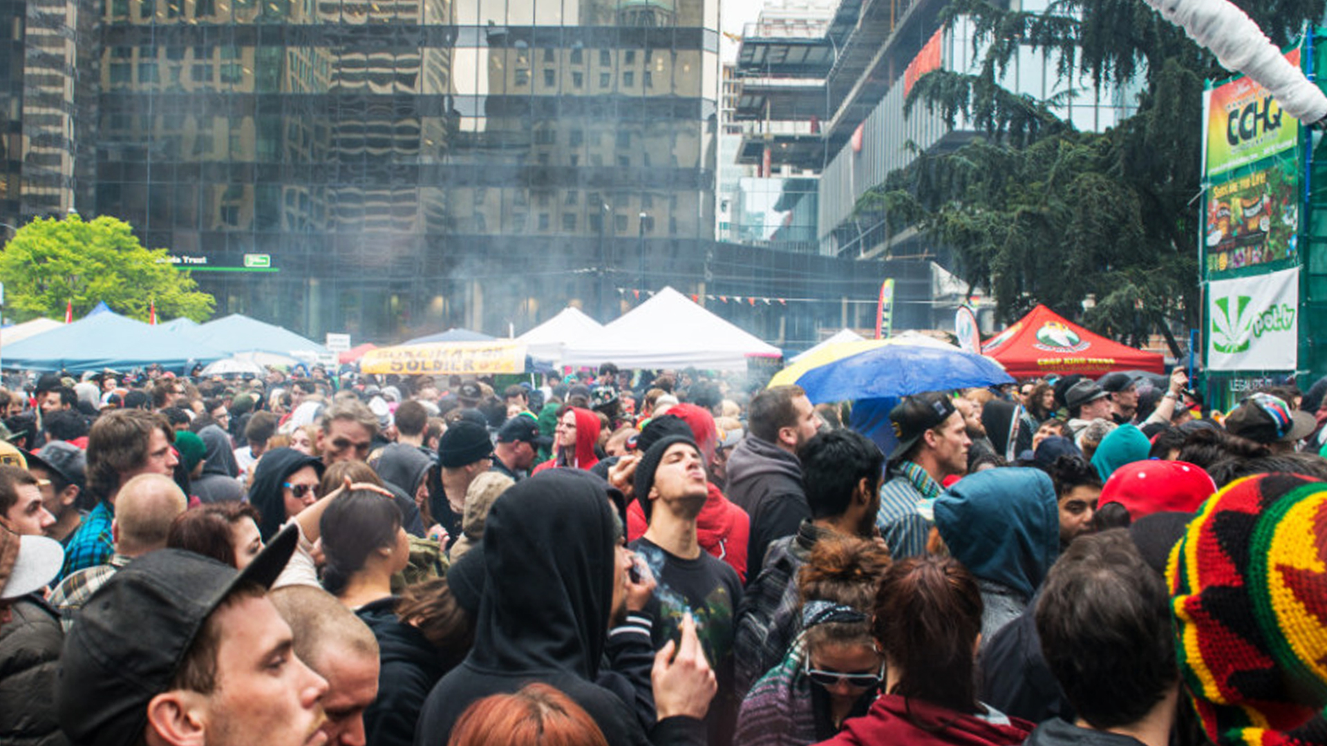 420vancouver2016