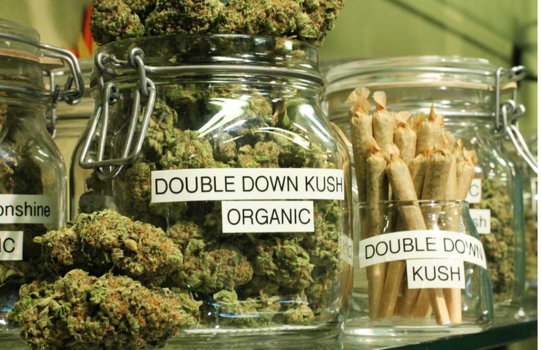 Double-Down-Kush_HHH_2