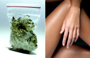 MAIN-Cannabis