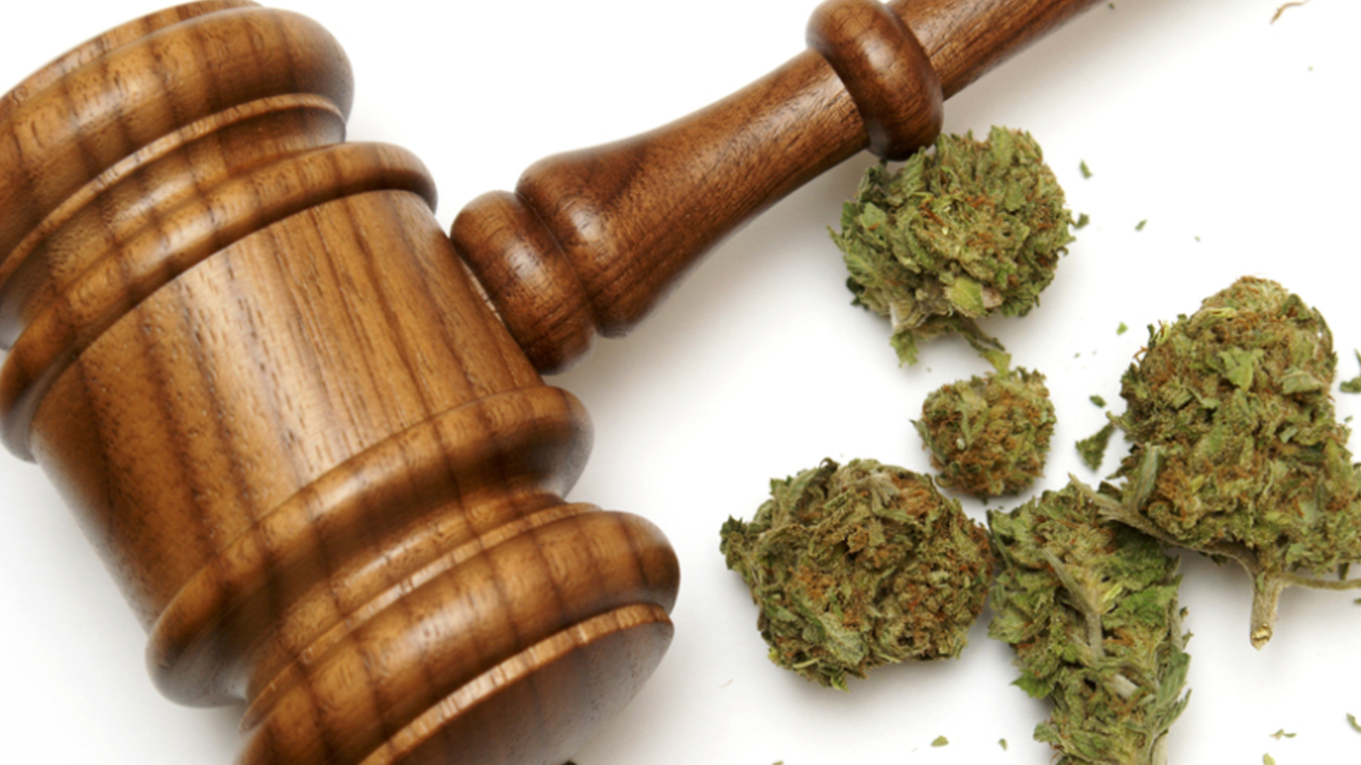 allard-marijuana