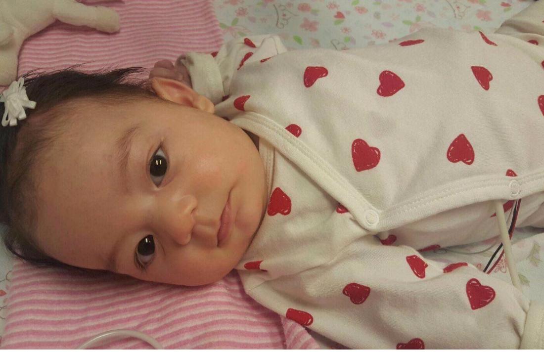 baby_1455661859157_295436_ver1.0