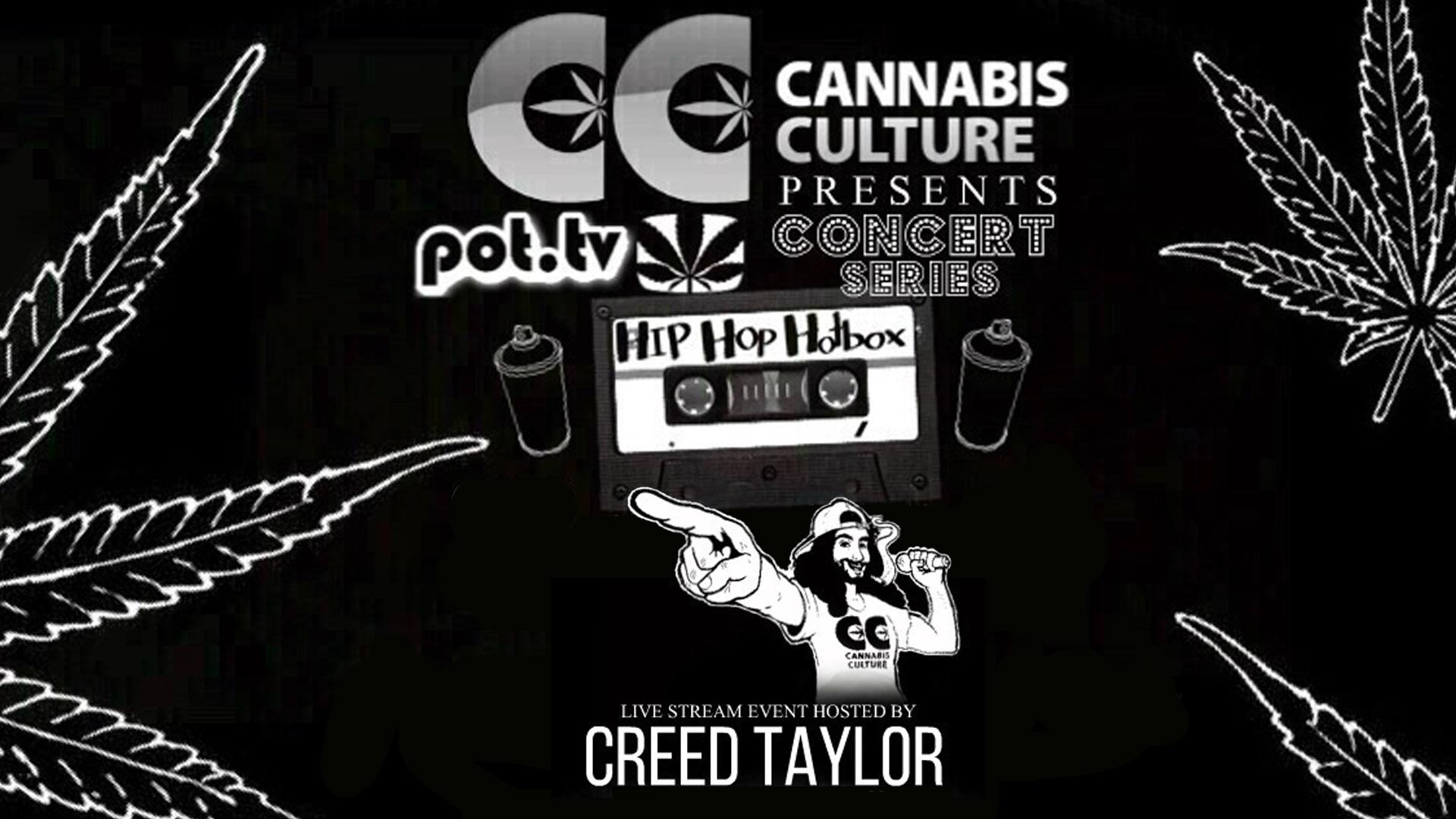 hip-hop-hotbox-creed-taylor