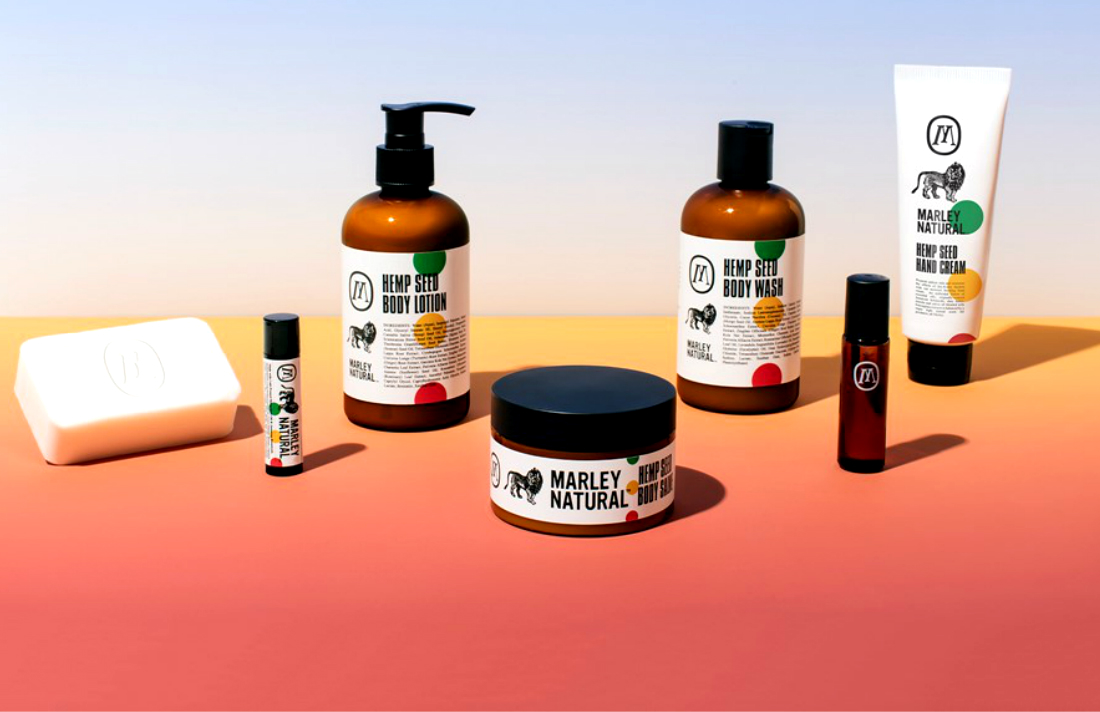 marley-natural-debuts-new-line-of-cannabis-products