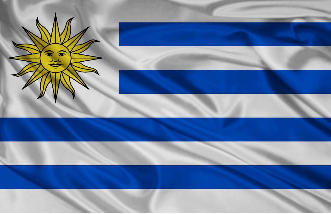 uruguay-07