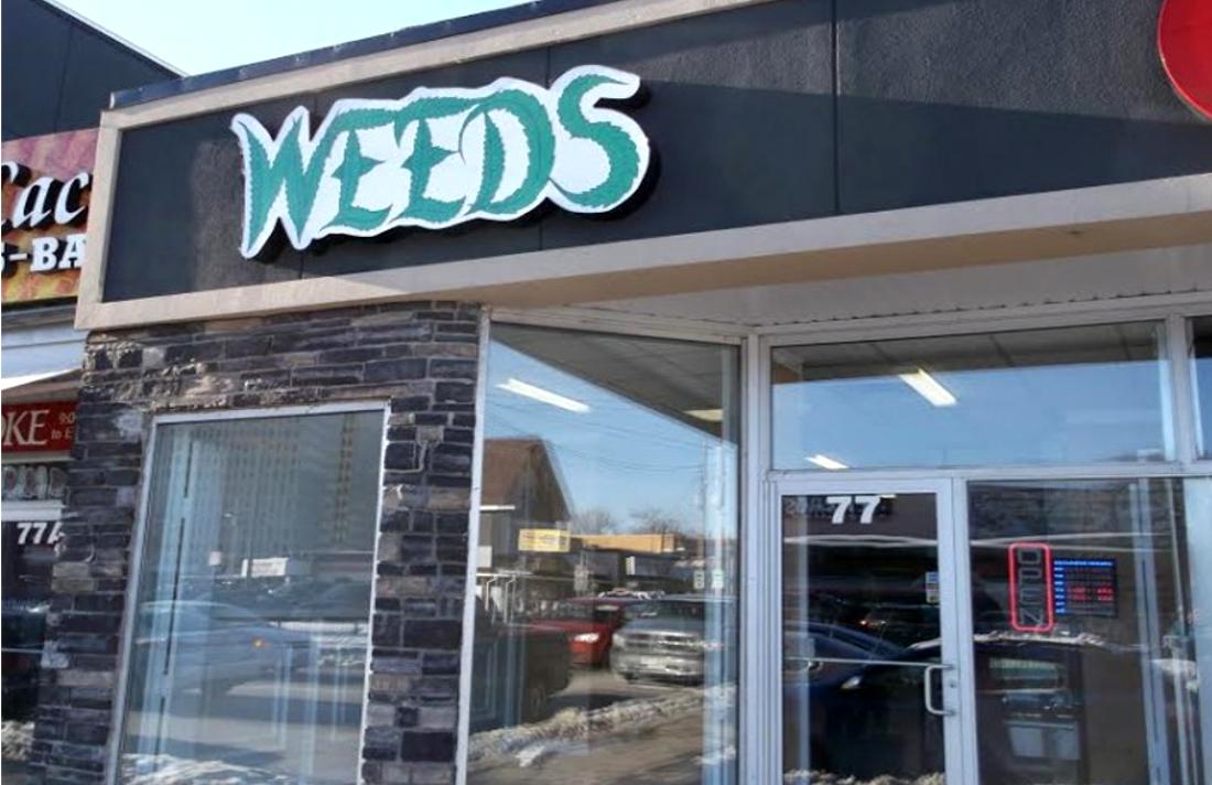 weeds-1-701x526
