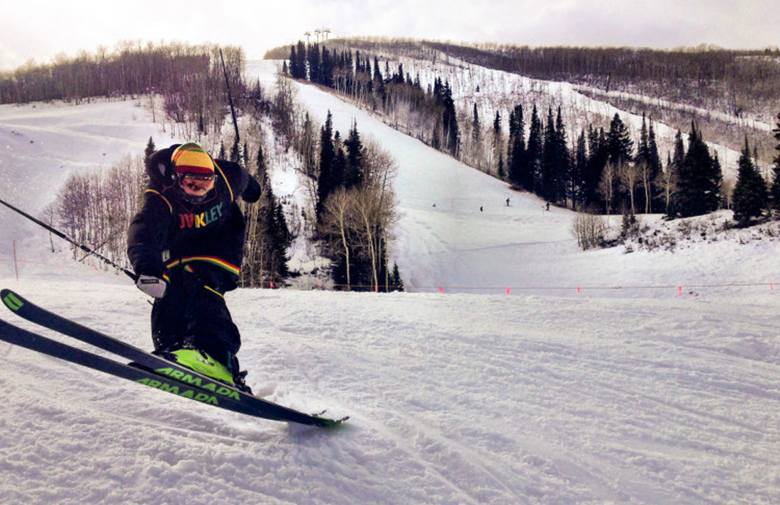 as_ski_parkcity_jess