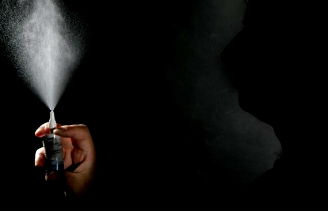 perth-company-edges-closer-to-cannabis-nasal-spray-epilepsy-treatment_1
