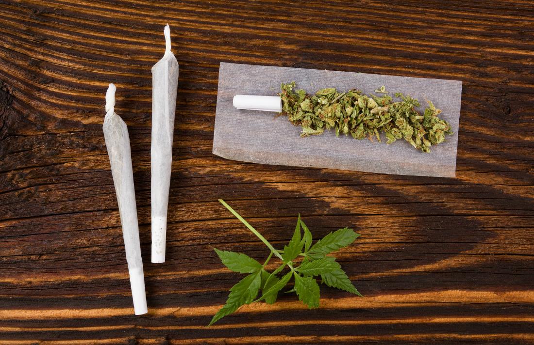 bigstock-marijuana-background--113090756