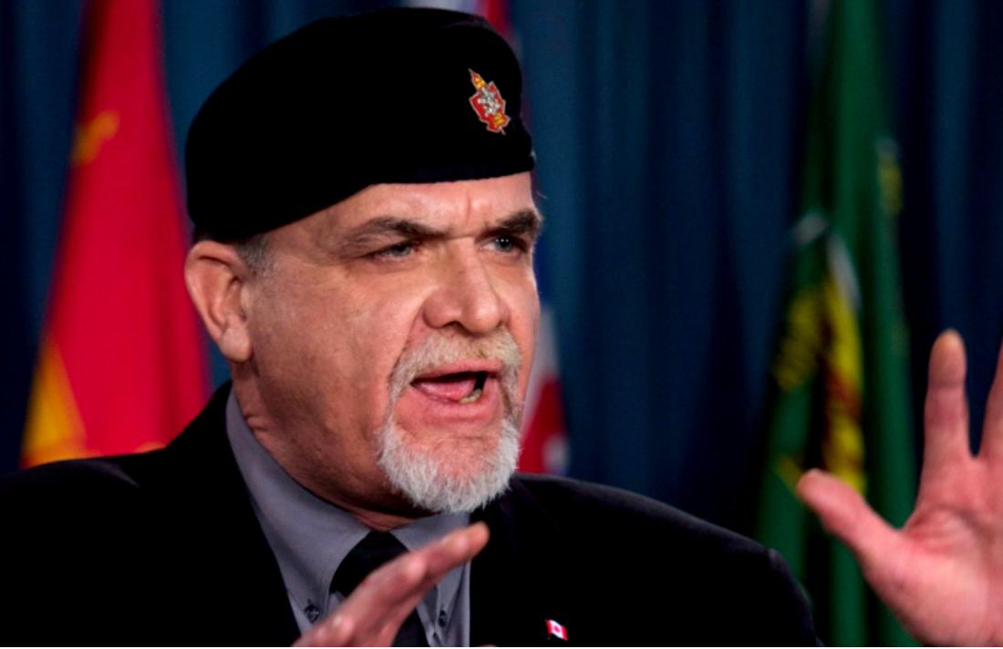 canadian-veterans-advocacy-president-mike-blais