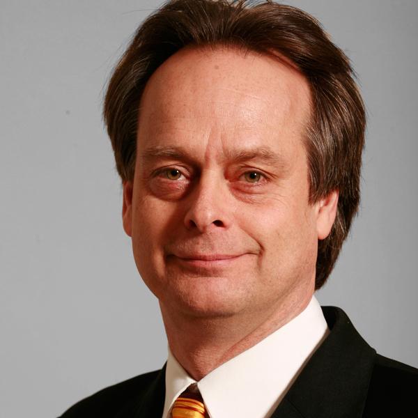 Marc Emery