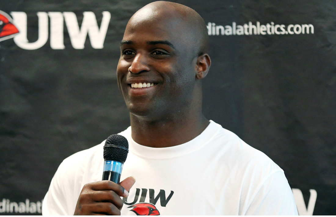 ap-ricky-williams-coaching-football