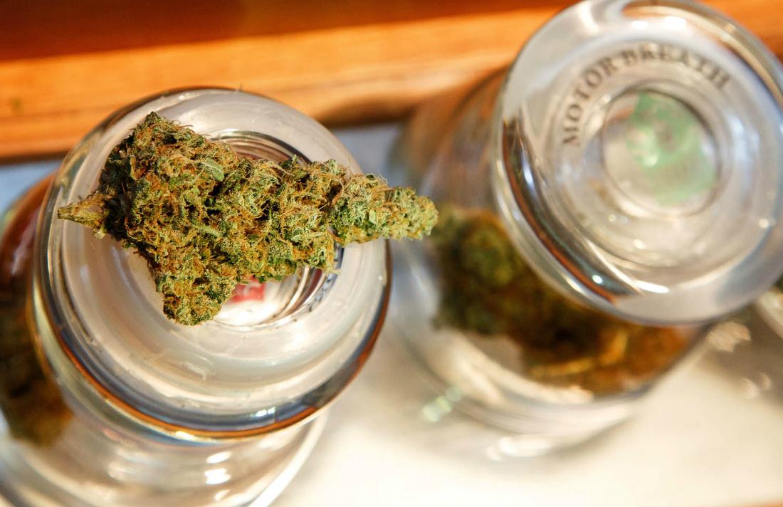 marijuana-generic