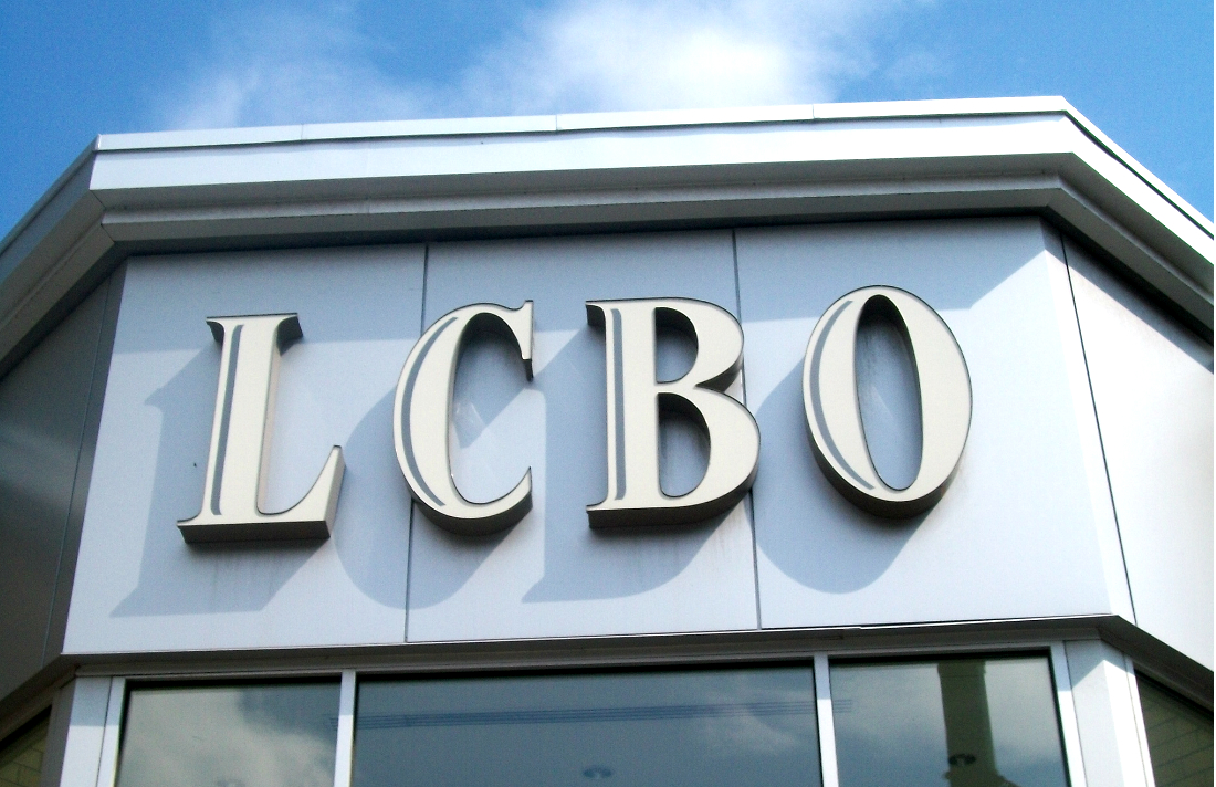 LCBO_August_2012