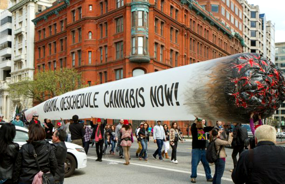 rsz-51-foot-joint-coming-to-DNC-in-philly-640x401