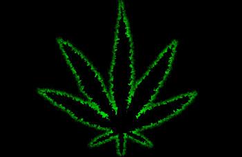 sookie_green_cannabis_leaf_1_by_sookiesooker