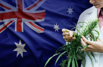 Australia_about_to_legalize_medicinal_cannabis