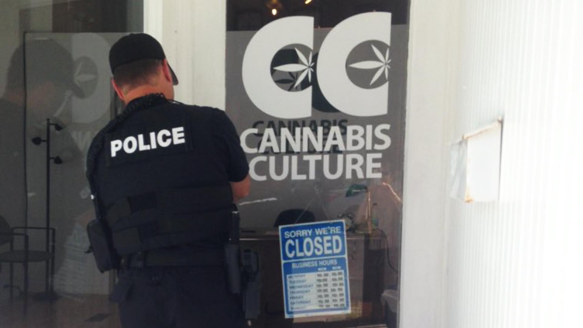 cannabis-culture-police-raid-peterborough