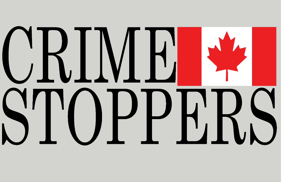 crimestoppers-logo
