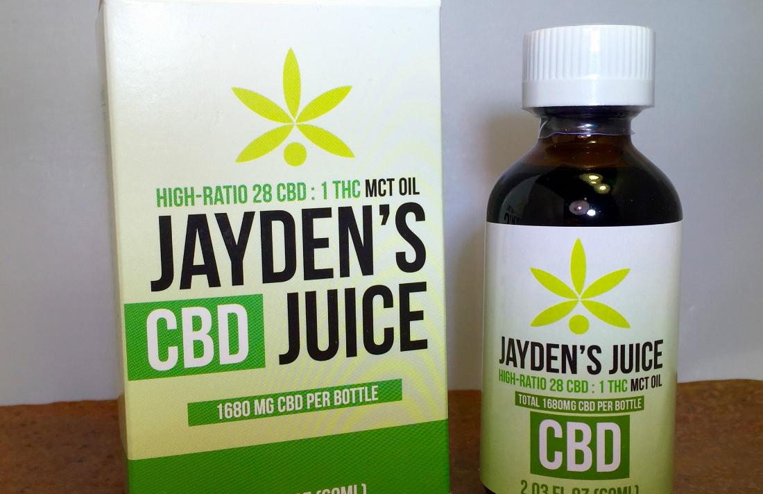 Jaydens-CBD-2oz