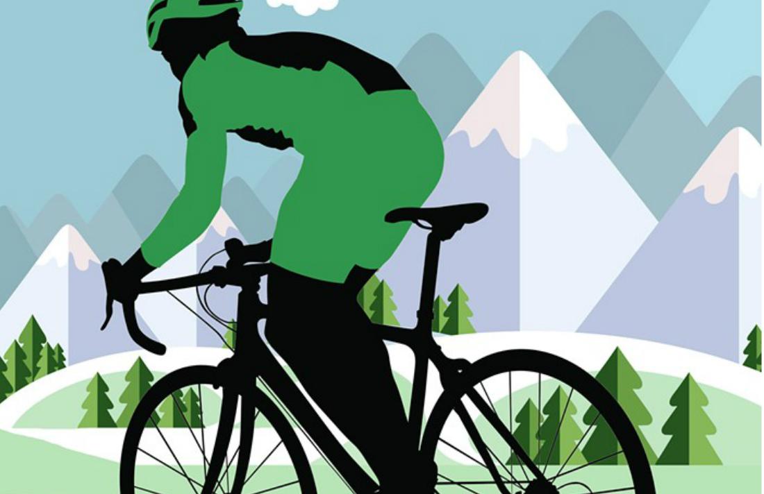 bike-mag