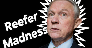 jeff-sessions-refeer-madness-351x185.jpg
