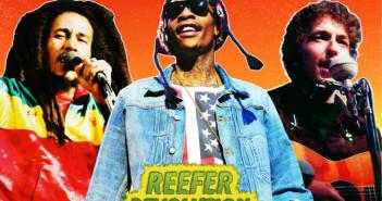 Bob-Marley-Wiz-Khalifa-Bob-Dylan-Reefer-a-2017-billboard-1548