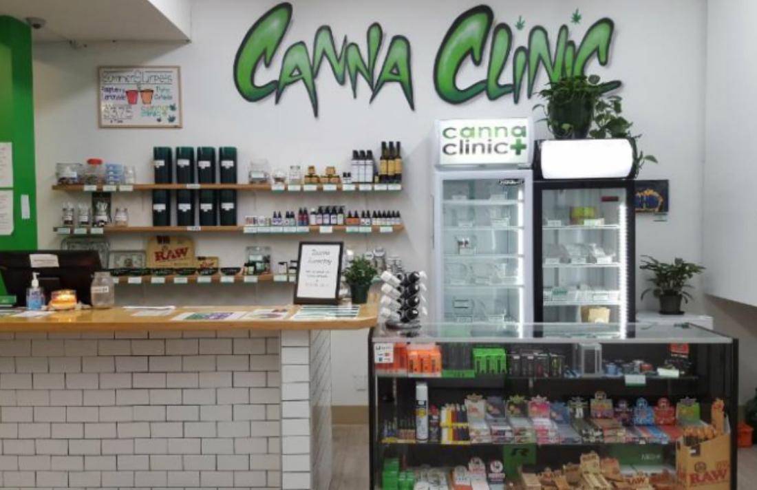 canna-clinic-nelson