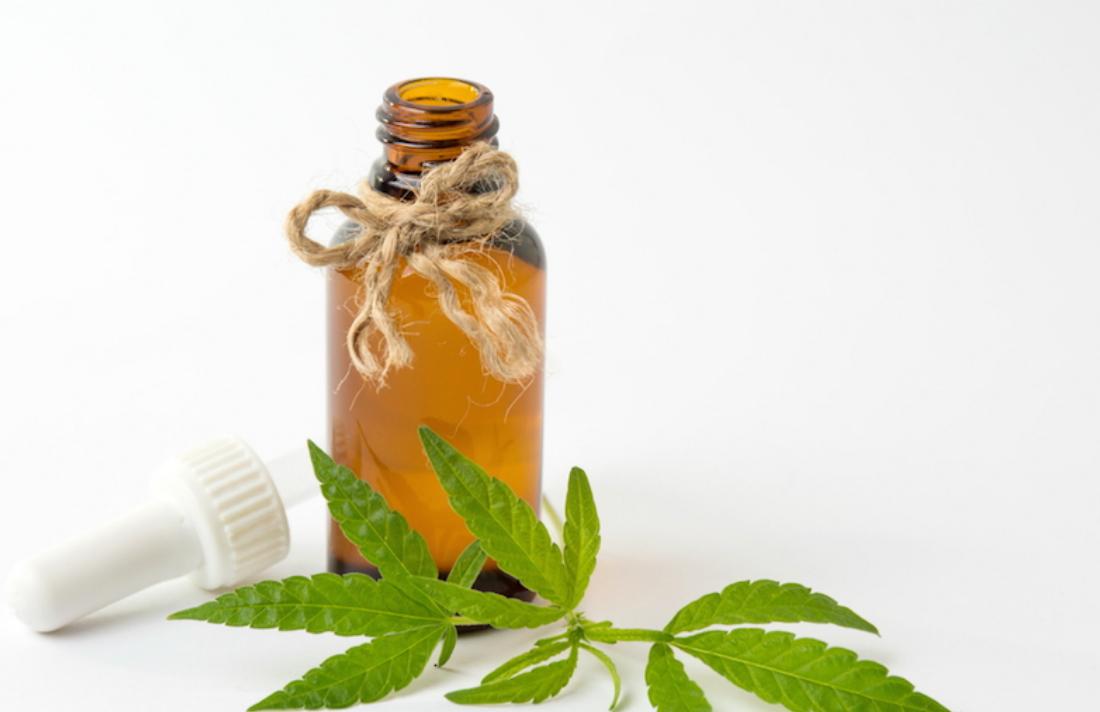 cannabis-oil-170113